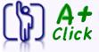 A+Click