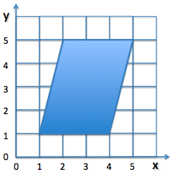 Математика k10 geometry