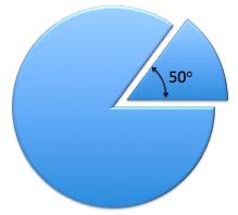 Математика k-10 length