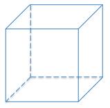 Математика k-10 measure