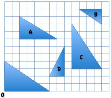 Математика 10 grade logic