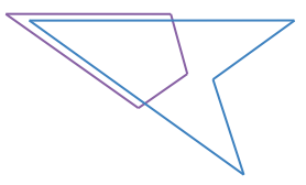 Математика GMAT
