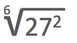 Математика k-11 geometric