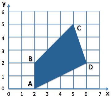 Математика k-11 angles