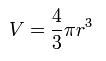 Математика k-11 logic