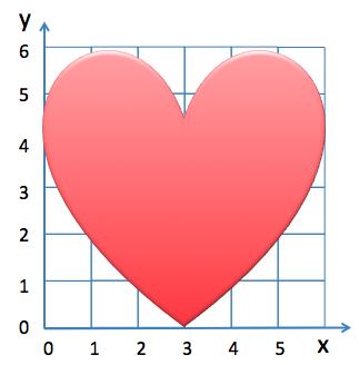 Математика k-12 problem