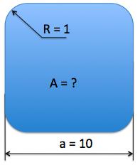 Математика k-12 solve