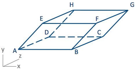 Математика k-12 probability