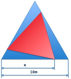 Математика k-12 shapes