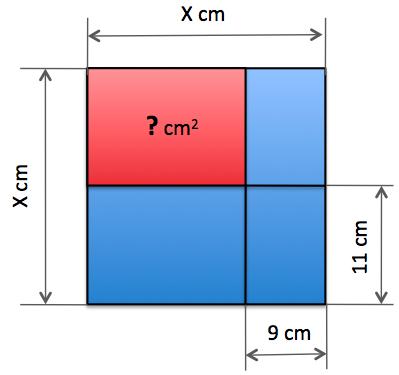 Математика k-12 translation