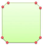 Математика k2 figure angles