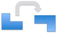 Математика k-2 rotation