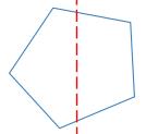 Математика k-4 symetry