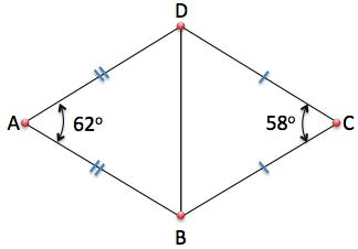 Математика k-7 quality plane geometry