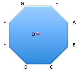Математика k-7 octa