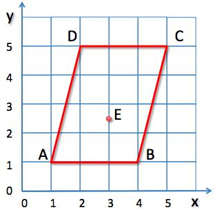 Математика k-7 figure