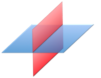 Математика k-7 space geometry