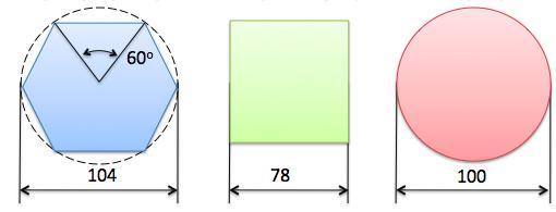 Математика k-8 measure