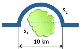 Математика k-8 path logic free