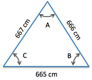 Математика k-8 geometry