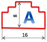 Математика k-8 figures