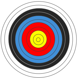 Математика K8 circles