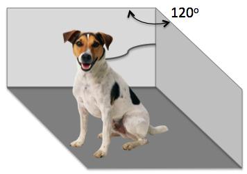 Математика k-9 figure