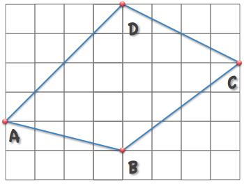 Математика k-9 logic